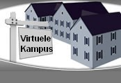 virtuele kampus
