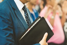 Sertifikaat in Bedieningsleierskap