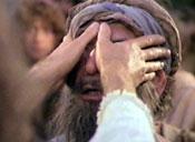 Gebed & Genesing