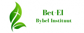 Bet-El Bybel Instituut