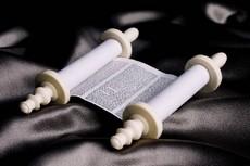 In-Diepte Bybelstudie