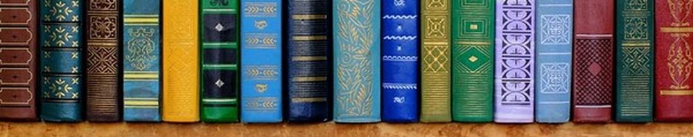 E-Biblioteek Banner