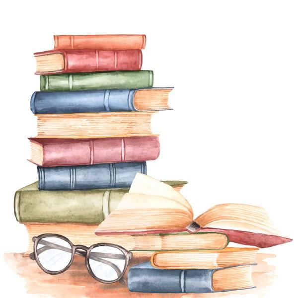 E-Biblioteek