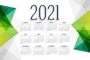 Kalender Small