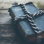 Vervolging van Christene